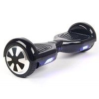 Jual Hoverboard Two Wheel Smart Endurance Electric Unicycle Scooter 20KM   Murah
