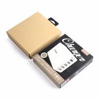 Jual [SALE] Vivan XQ5 5 USB Ports Charger Quick Charge 3.0 White (Fast Char Murah