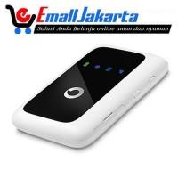 Router Wireless Wifi Mifi Vodafone R216-Z 4G LTE Mobile Hotspot Unlock