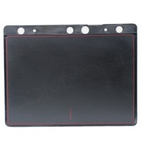Touchpad For Laptop Asus Gaming ROG GL552 GL552JX  mostrack34