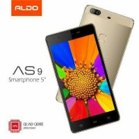 HP Android ALDO AS 9 AS9