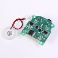 harga Ultrasonic Transducer Atomizer With Pcb Dc 3-12v D16mm 108khz Tokopedia.com