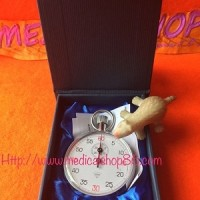 harga Diamond Stopwatch Model 505 Mechanic Stopwatch Tokopedia.com