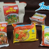 Jual Indomie Jadul Ready Stock   Nostalgia   Vintage   Tempo Deoloe   Murah Murah