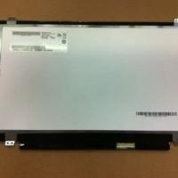 ORI LCD-LED Slim Laptop 14.0