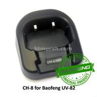 Docking Charger Baofeng UV-82