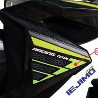 Front Body Protector Vario 125 & 150 / Striping Motor Vario / IJM-050