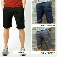 Jual Celana Chino Zara Man 27-32 / celana chinos | pendek | Levis DC vans Murah