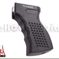 Asura Dynamics RK-3 AK Pistol Grip (AEG Version)