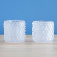 Plastik bubble - bubble wrap - untuk packing tambahan