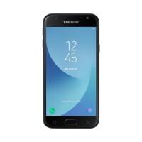 Samsung Galaxy J3 Pro - J330 - 2/16 GB - 4G LTE - Black