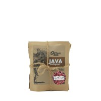 Otten Drip Coffee 10g Arabica Java Andung Sari Natural Process 4 pcs