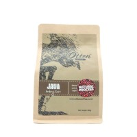 Otten Coffee Arabica Java Andung Sari Natural Process 200g