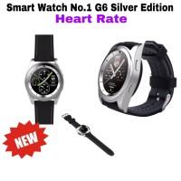 Smartwatch No1 g6 sport