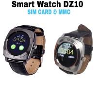 Smartwatch DZ10