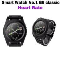 Smartwatch No1 g6 classic