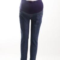 Eve Maternity Celana Jeans Hamil LJP027C