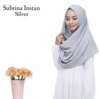 Jual Pastan Sabrina Instant 1lobang Murah