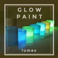 Lume Binder | Clear Resin Binder | Modeler - Crafting - Hobby