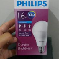 Jual LAMPU LED PHILIPS 16W Murah