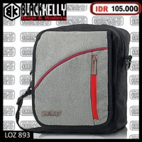 Jual Tas Selempang Pria Tas Mini Shoulder Travelling backpacker tas gunung Murah