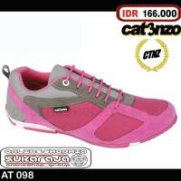 Jual Sepatu Sport Wanita Sepatu Olah Raga Sepatu Lari nike adidas NB murah Murah