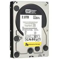 Jual hdd/hardisk 3,5 internal 2tb/2000gb sata WD BLACK CCTV & KARAOKE Murah