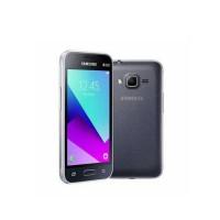 Samsung Galaxy V2 Black Garansi Resmi SEIN