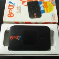 Jual modem mifi huawei e5577 unlock (bolt slim2) Murah