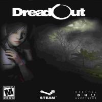 DreadOut Act 1