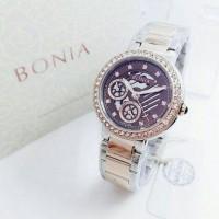 Distributor Jam tangan Original Bonia women watch