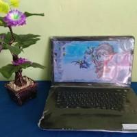 laptop NEC VERSAPRO