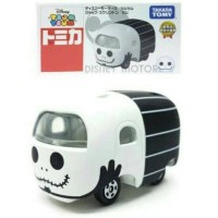 Jual Mainan Anak Mobil Tomica Takara Disney Tsum Tsum Night Murah