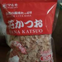 Marumo Hanakatsuo 50gr