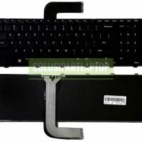 KEYBOARD DELL N5110 M5110