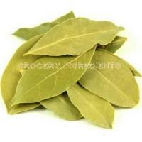Bay Leaves / Daun Salam - 35gr