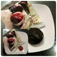 Optrimax buah plum kering eceran original/ optrimax diet/