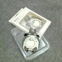 Jual Totoro Phone Holder iRing Grip HP Murah