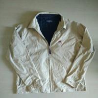 Jual Harrington Jacket not Baracuta not Burberry Murah