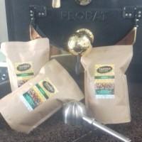Jual kopi gayo arabika specialty 250gr tampah gayo aceh coffee Murah