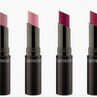 Catrice ultimate stay color lipstick
