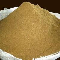 tepung ikan protein 65%