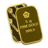 Jual emas antam 5 gram, sertifikat 2016 Murah