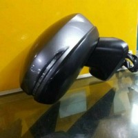 spion mobil honda jazz rs 2014-2017