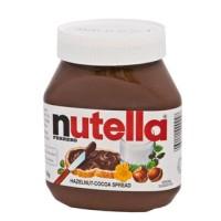 Jual Nutella Hazelnut Coklat 900gr Murah