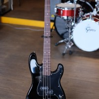 Squier Affinity P Bass Precission Bass