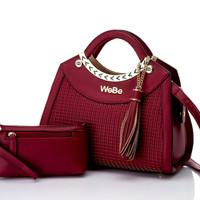 Webe Olympia | Tas Wanita | Tas Import | Tas Branded