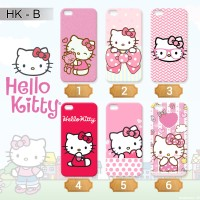 custom case hello kitty bisa semua hp oppo iphone samsung xiaomi