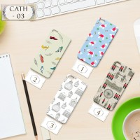 custom case casing termurah bisa semua hp oppo xiaomi iphone samsung