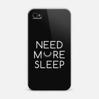custom case quote termurah bisa semua hp oppo samsung iphone xiaomi